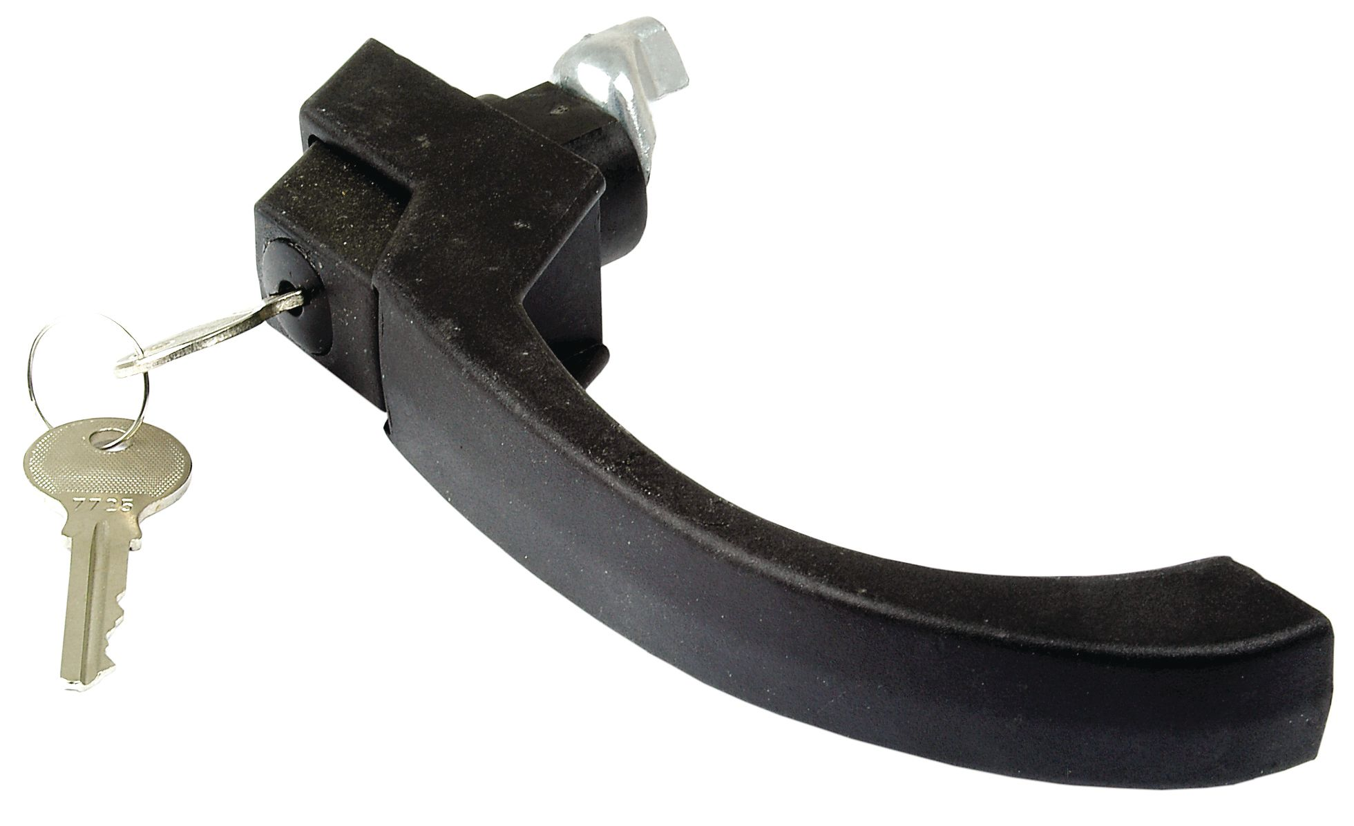 LEYLAND HANDLE-OUTER-LH/RH