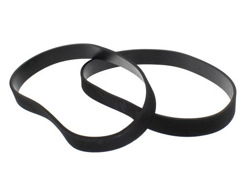 Vacuum Cleaner Belts: Bissell Elecrolux Vax