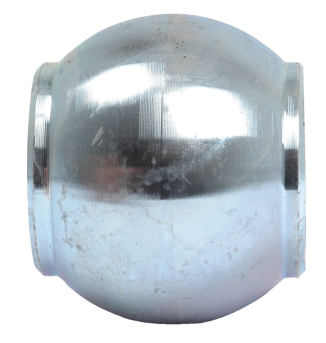 WHITE/OLIVER LEVELLING ARM BALL CAT2 15354