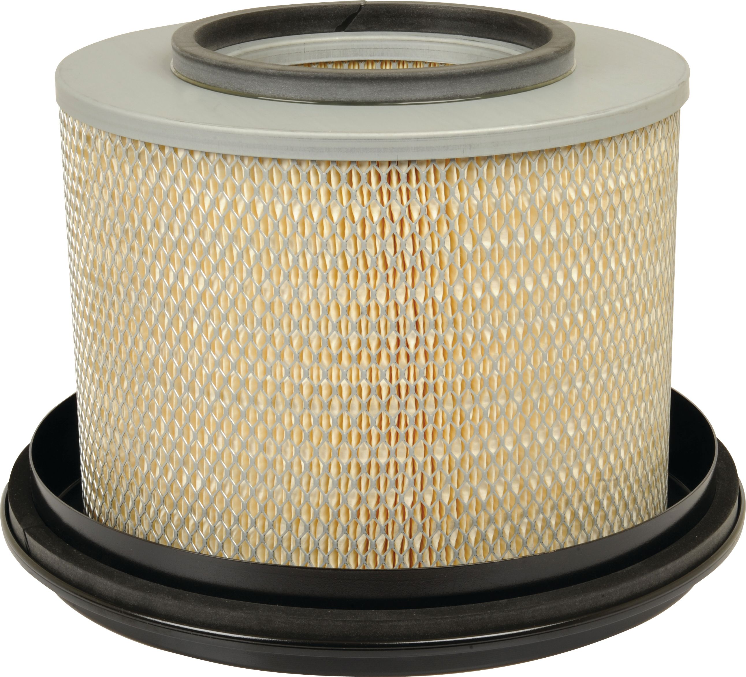 MERCEDES BENZ OUTER AIR FILTER AF1829 108736