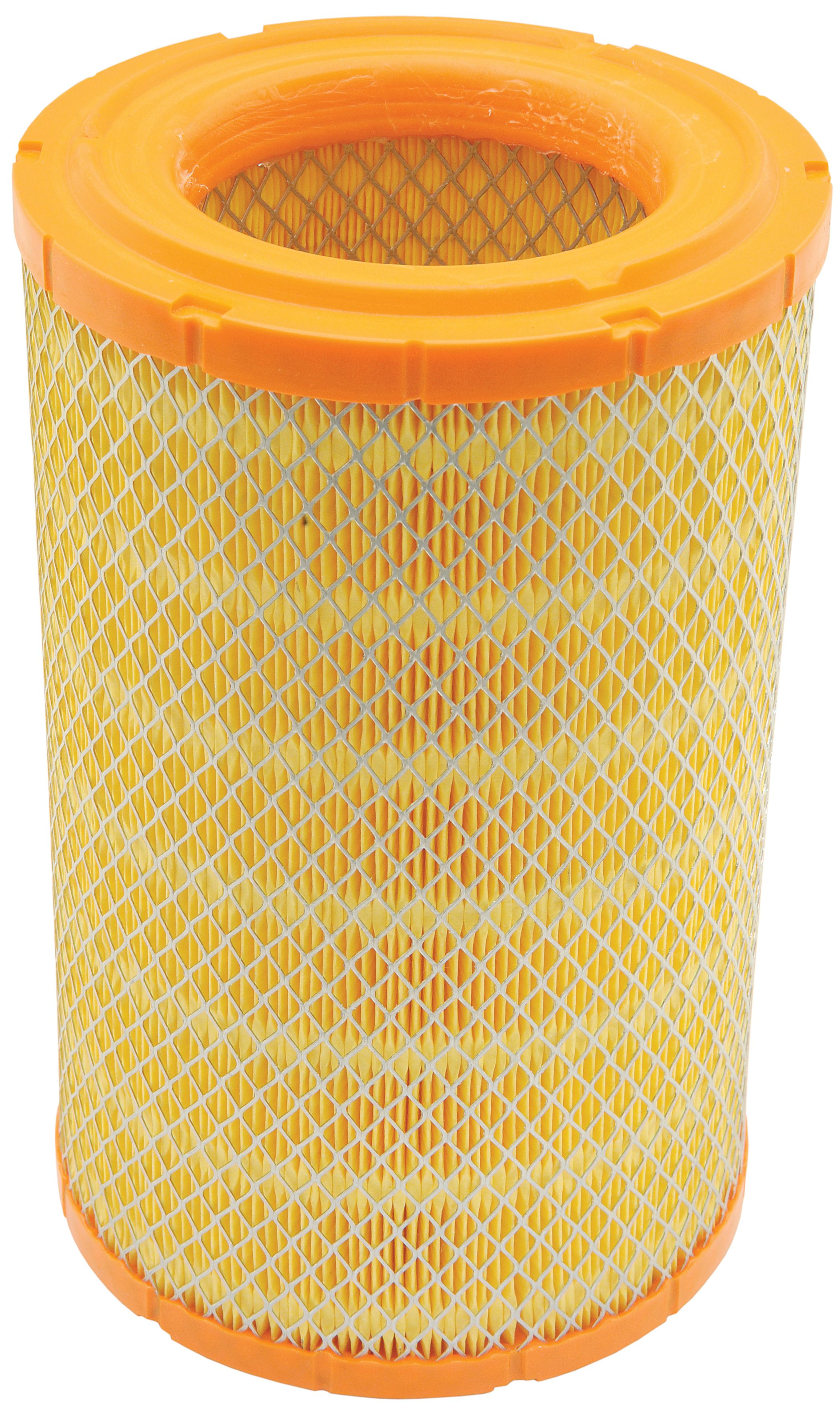 MCCORMICK OUTER AIR FILTER 109705