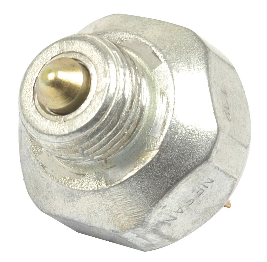 FORD NEW HOLLAND SWITCH 41135