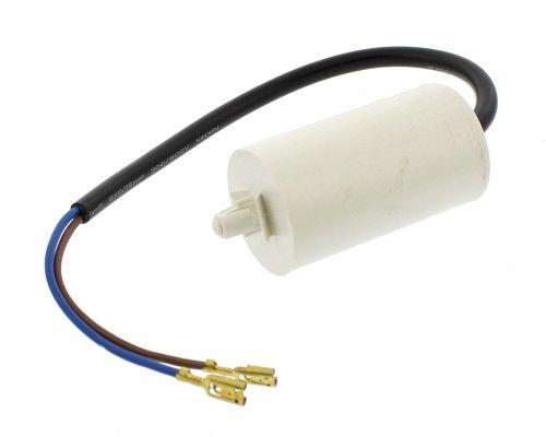 Capacitor Assy 5Uf 250 60 4 8 Rohs BEK4121075186
