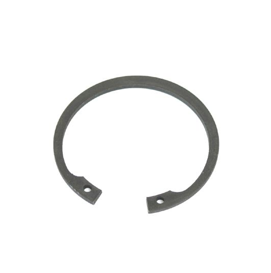 FIAT CIRCLIP-INTERNAL-68MM 55114