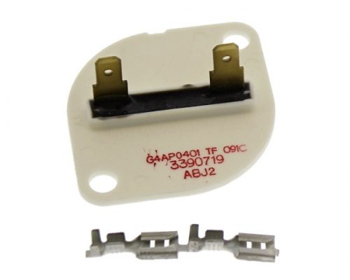 Thermal Fuse: Whirlpool C00311354