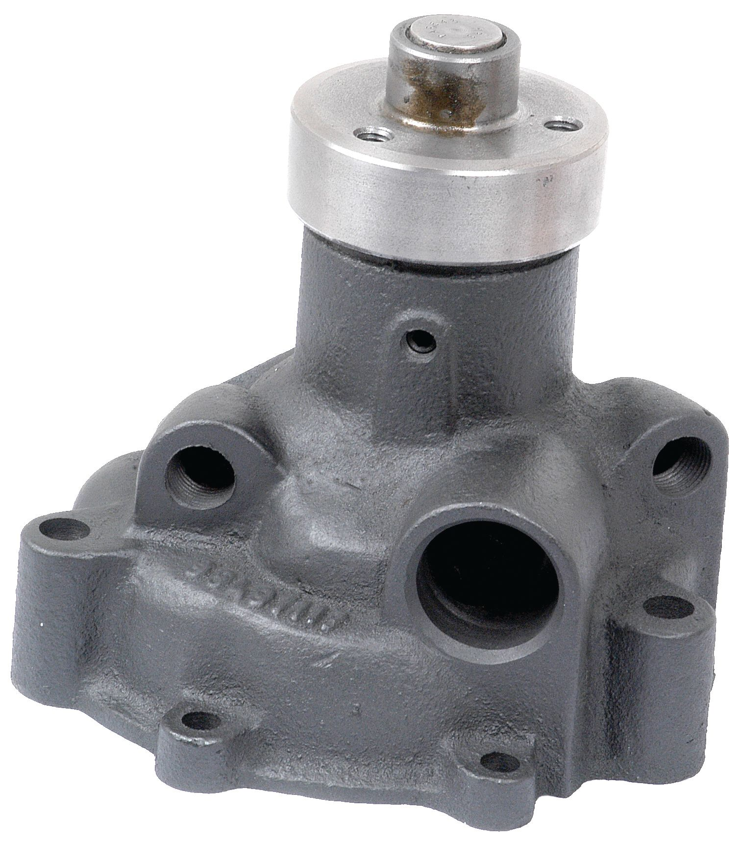 FORD WATER PUMP 59000
