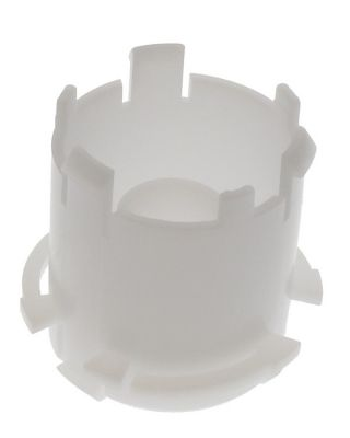 Knob Tumble Dryer Bosch BSH154956