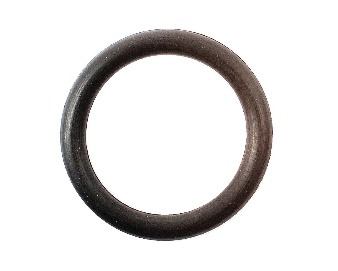 """FORD NEW HOLLAND O'RING-1/16""""X7/16"""" 1905"""