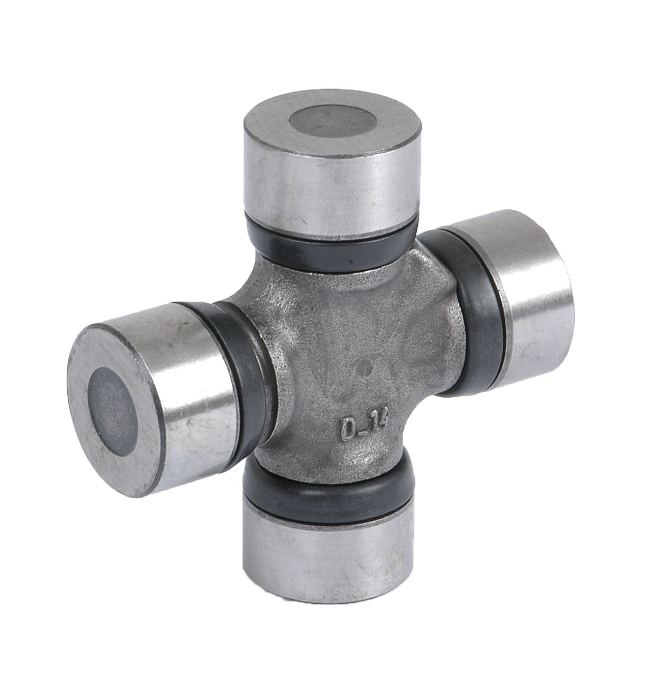 SANDERSON UNIVERSAL JOINT-27X74.5MM
