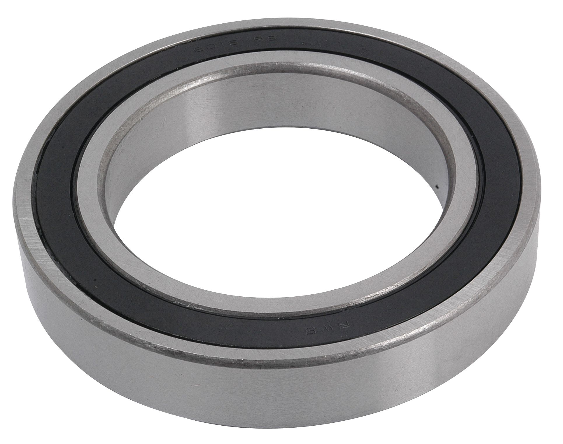 LEYLAND BEARING-RELEASE-75MM 72896