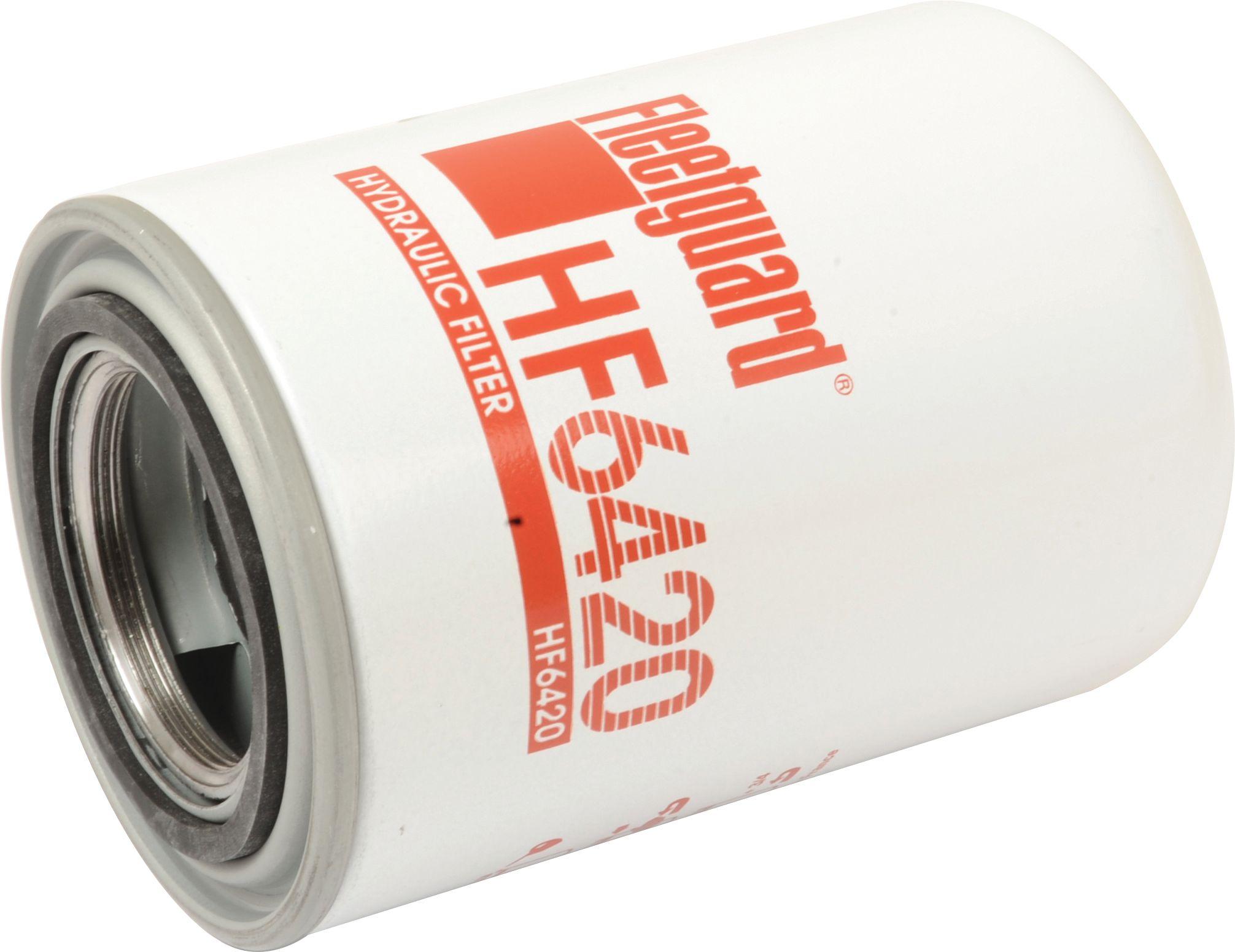 MATBRO HYDRAULIC FILTER HF6420 109321