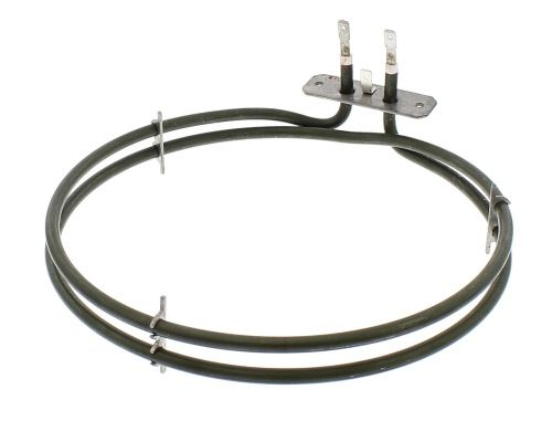 Fan Oven Element: Beko OG339