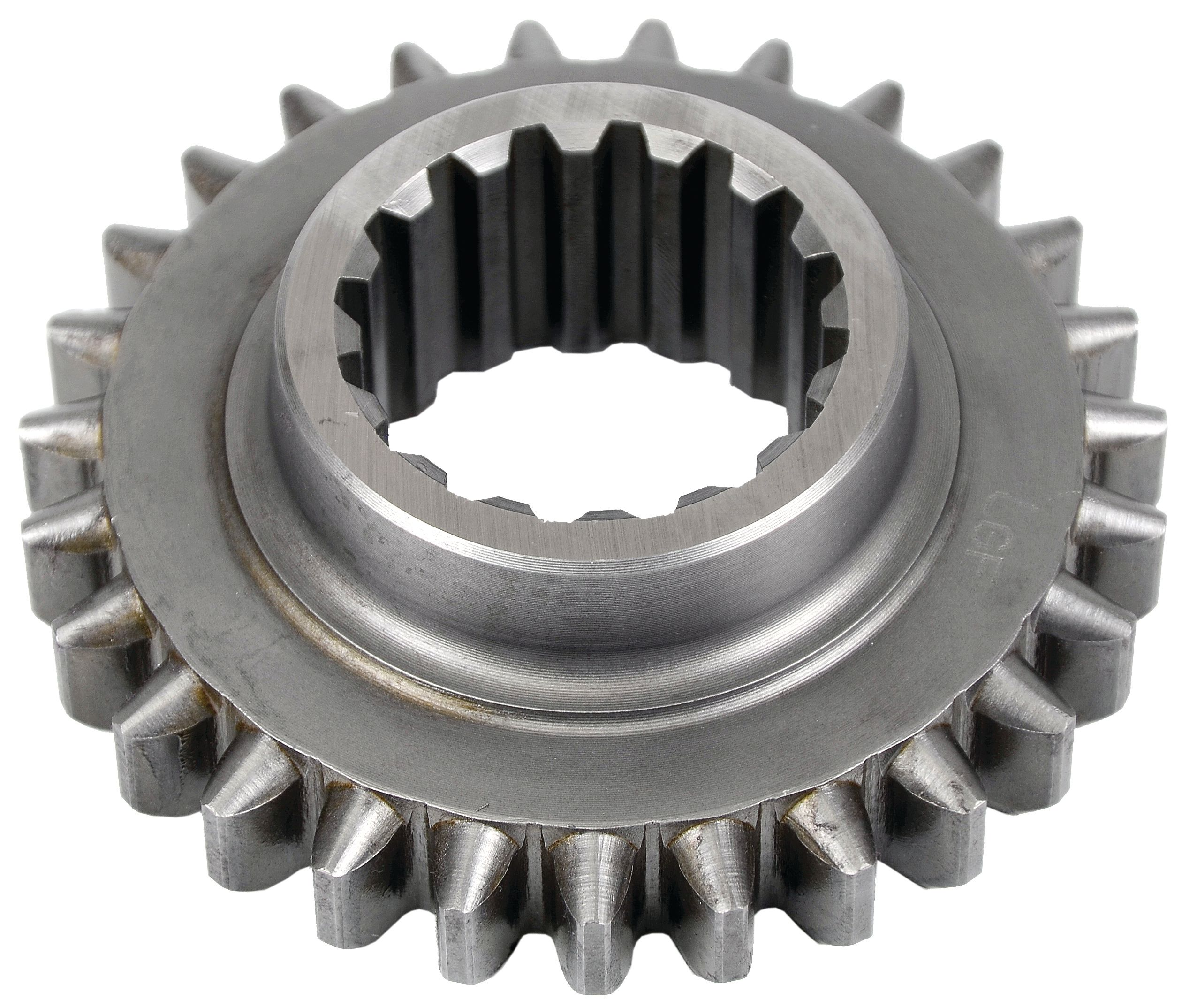 LONG TRACTOR GEAR-3RD 62555