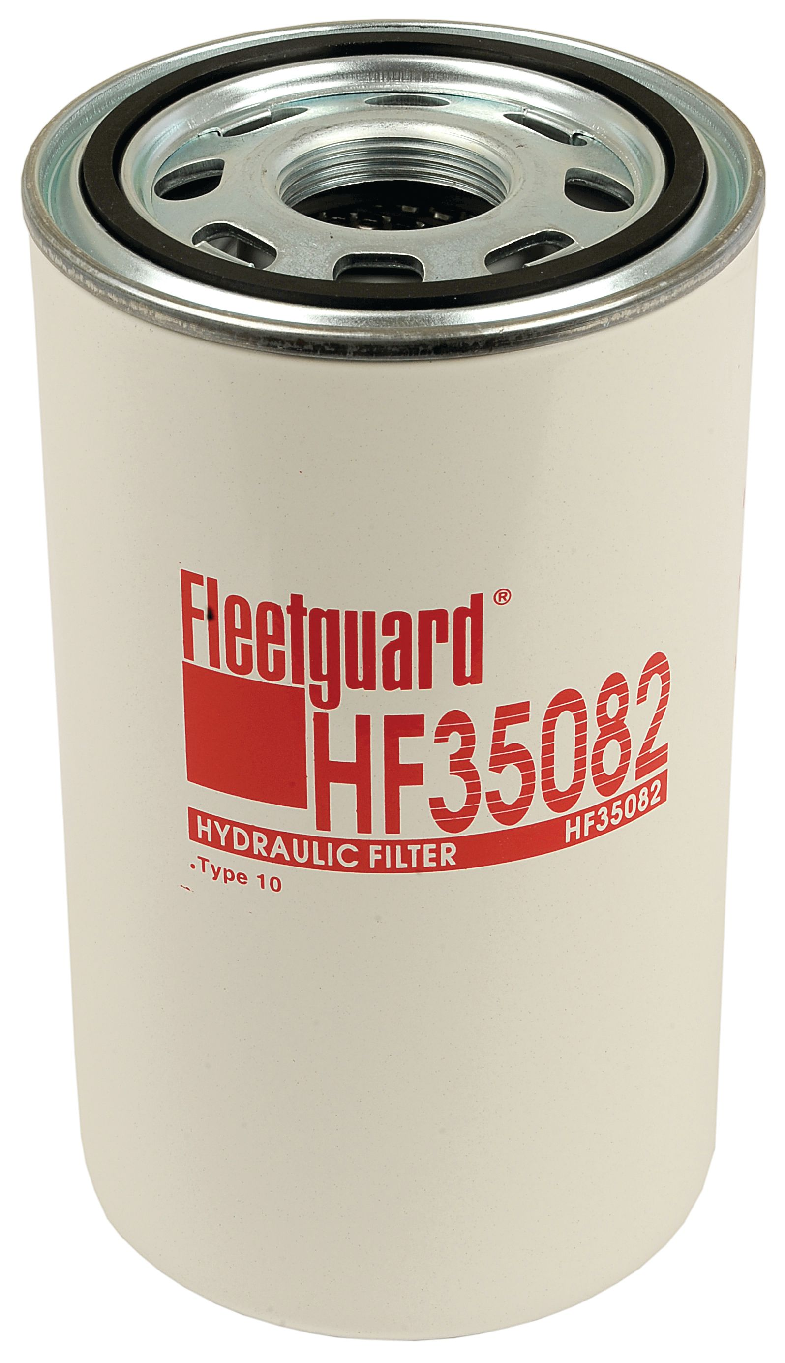 MANITOU HYDRAULIC FILTER HF35082 109231