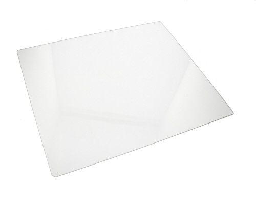 Inner Glass BEK290371010