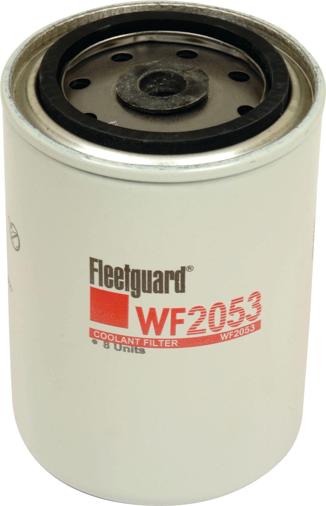 KUBOTA WATER FILTER WF2053