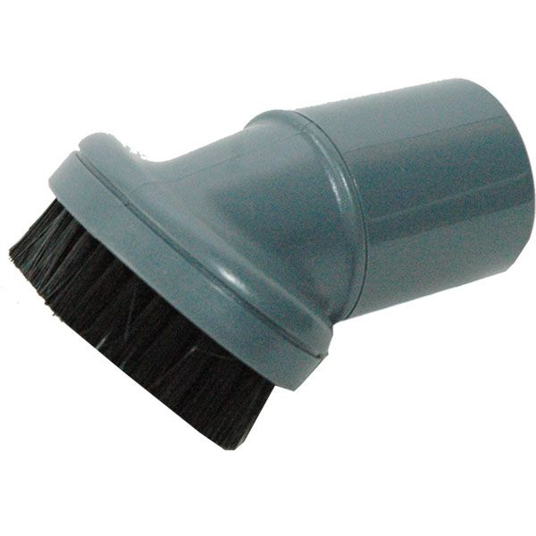 Swan Vacuum Cleaner Dusting Brush (Z642766)