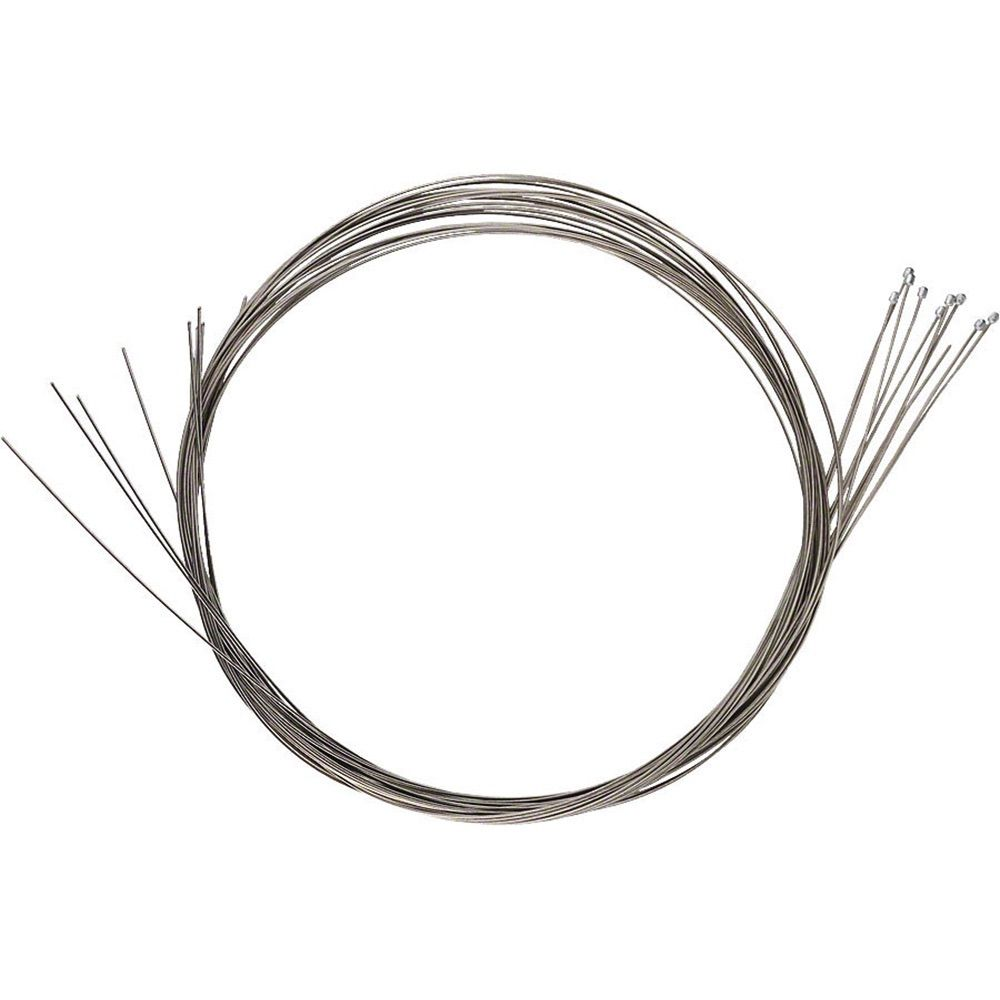 CAMPAGNOLO CAMPAGNOLO INNER GEAR WIRES (10 PK) CPS56A