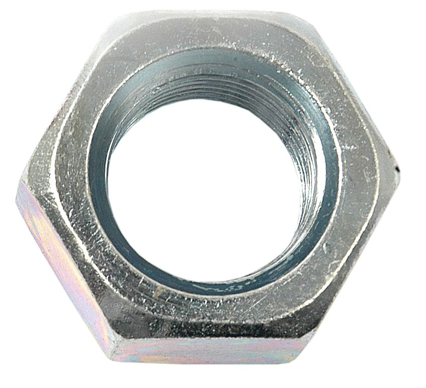 """FORD NEW HOLLAND NUT/HEX/FULL(UNF) 5/8"""" 1002"""