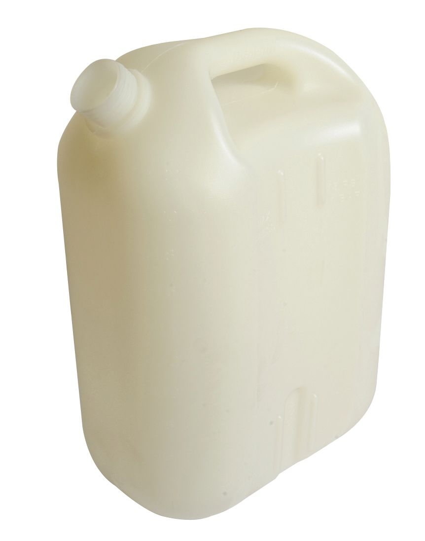 NOT SPECIFIED TANK-WHITE 22LTR 106568