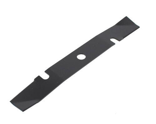 Metal Blade: Flymo FL044