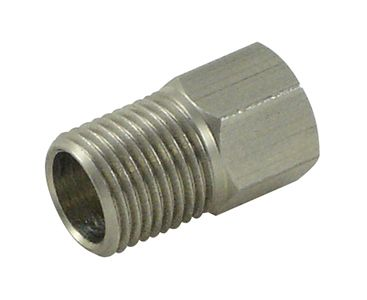 A2Z HOSE NUT-TF HP0760