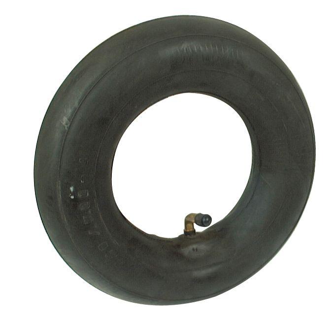 UNIVERSAL TRACTORS TUBE-250/300X4 VALVE TR 87 78909
