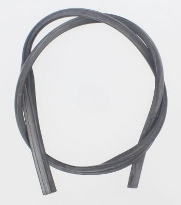 Main Oven Cavity Seal 3117246003