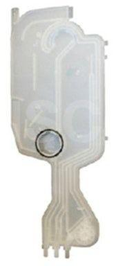 Water Tank: Whirlpool C00310997