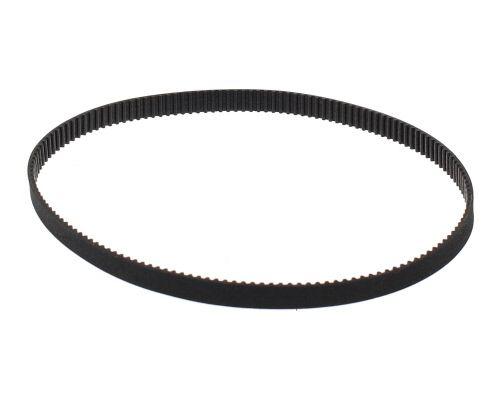Vacuum Cleaner Belt: Sebo X1 X4 Extra X5 SEB5463