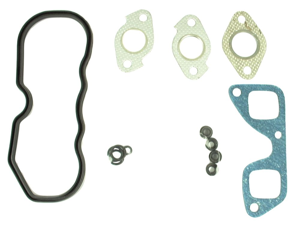 KUBOTA GASKET SET-HEAD