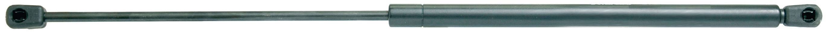 FORD NEW HOLLAND GAS STRUT 19431