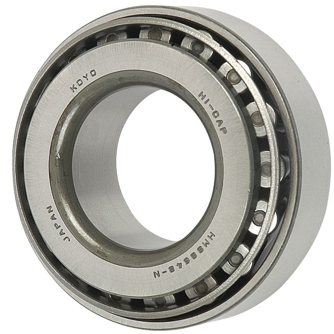 FORD NEW HOLLAND BEARING 7781