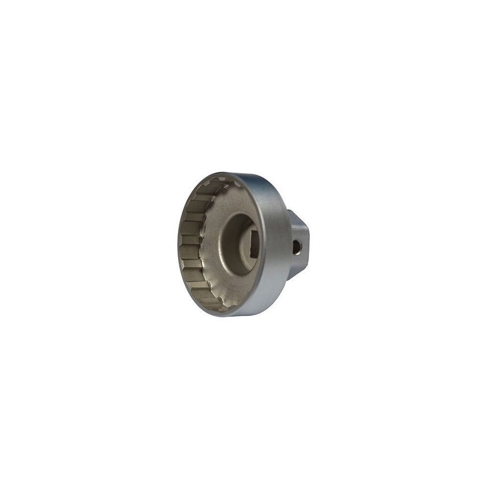 CAMPAGNOLO O-T CUP SOCKET TOOL UT-BB150