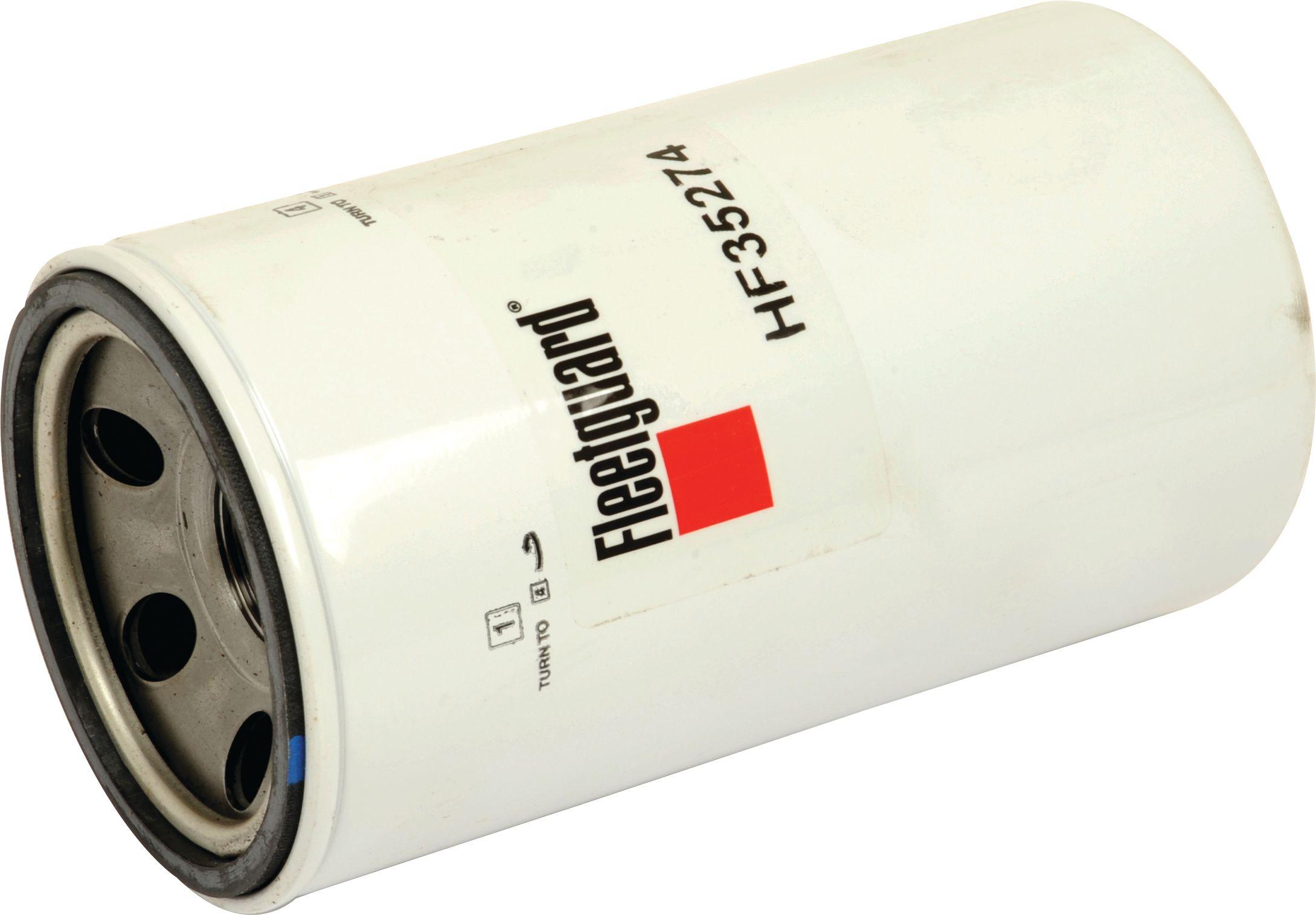 KUBOTA HYDRAULIC FILTER HF35274 109242