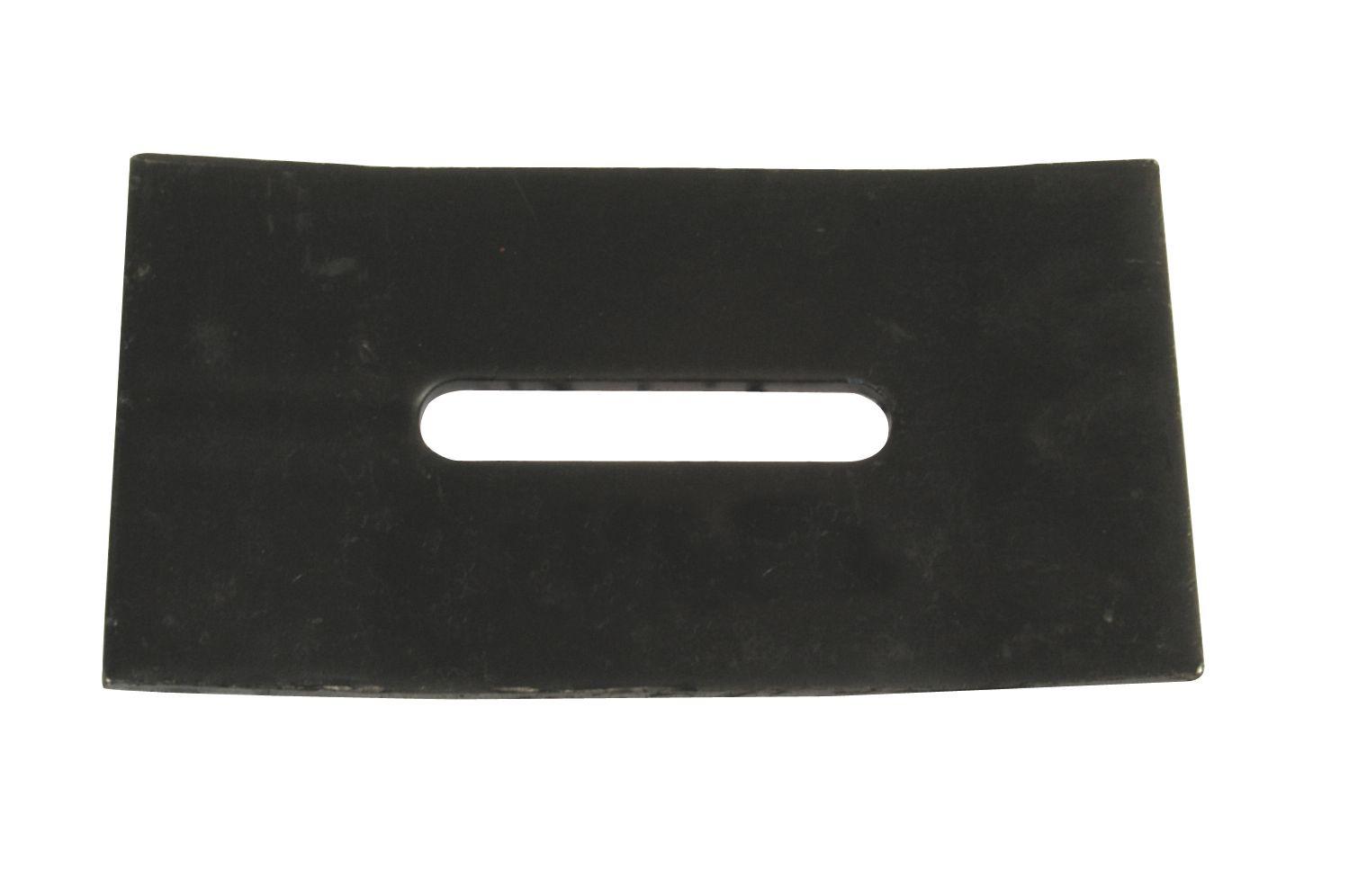 KUHN SCRAPER-KUHN MAXI 59752