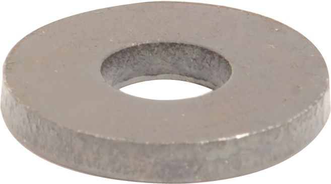 BATTIONI PAGANI POMP WASHER-MEC 10X28X4MM (5) 101921