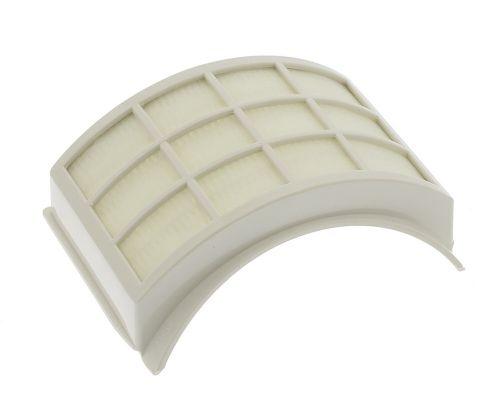 Swan SC1015: Pet Master Vacuum: Carbon Filter