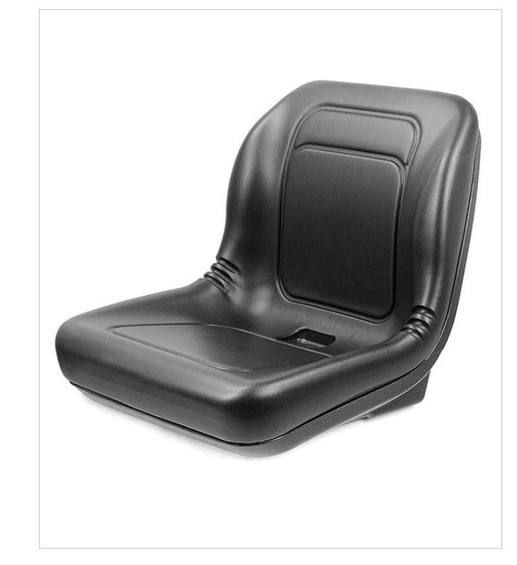 Kubota Tractor GR2120 Seat