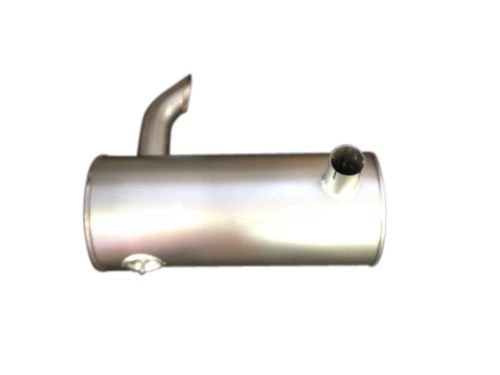 JCB EXHAUST JRH0037