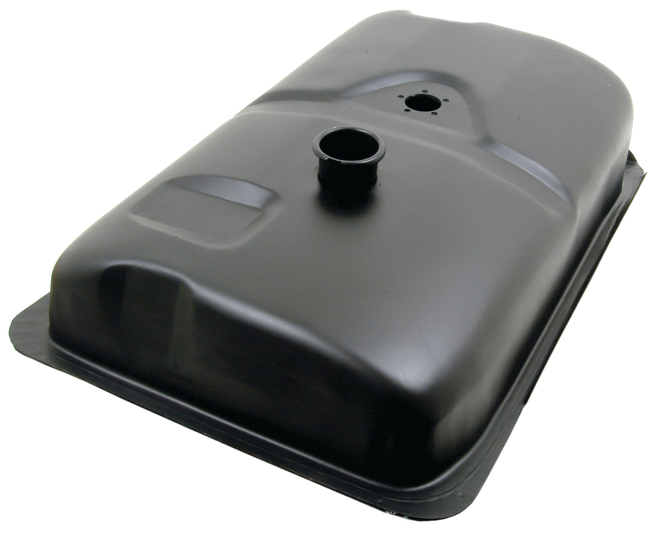 Massey Ferguson Gas Tank : Buy massey ferguson fuel injection spare parts free uk
