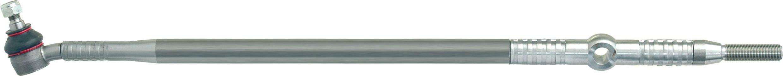 FORD DRAG LINK 65054