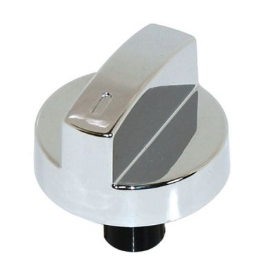 Knob Thermostat: Beko BEK450920220