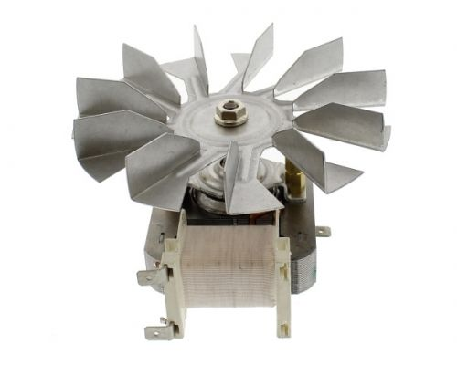 Fan Motor: Hoover Candy 41031300