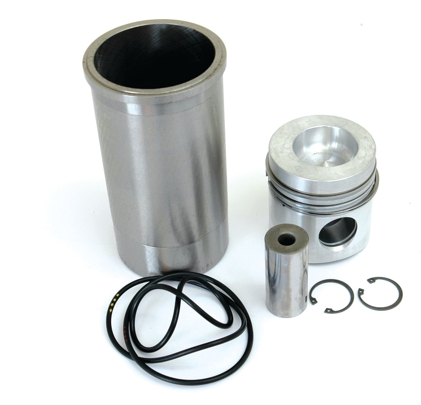 CASE IH PISTON,RING & LINER KIT 37845