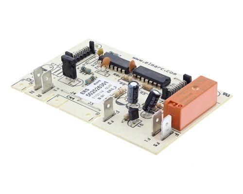 Module: WM: Servis SER651014090