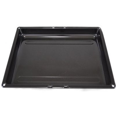 Grill Pan Tray: Beko Flavel Leisure BEK419920299