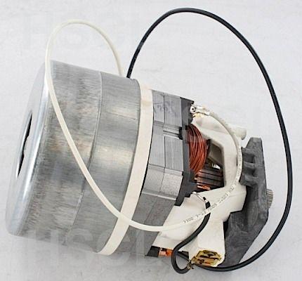 Motor: Vacuum: Sebo X Series