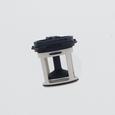 Pump Filter: Whirlpool C00314883