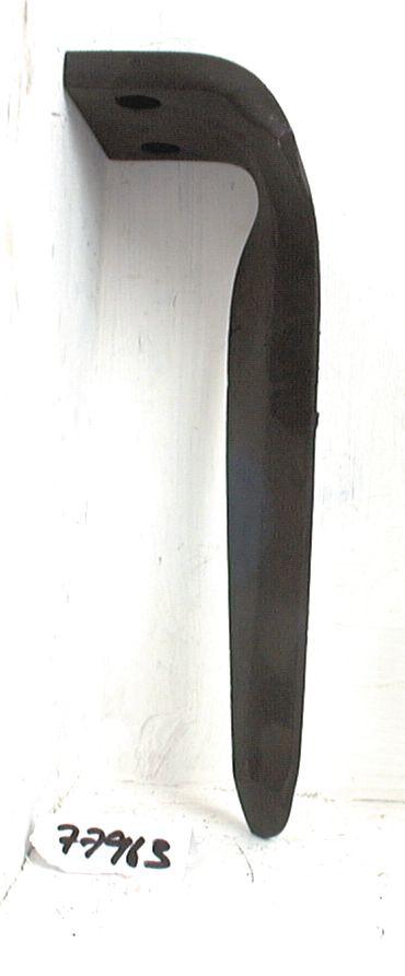 BREVIGLIERI BLADE-BREVIGLIERI & MASCHIO RH 77963